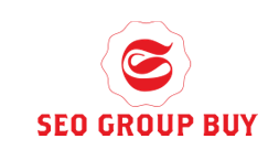 seo tools group buy