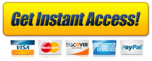 Get-Instant-Access-with-CC-and-Paypal