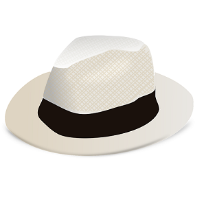 White-Hat-SEO-FEATURE